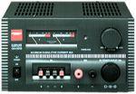 GSV 3000
