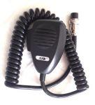 Mikrofón S-518-P6
