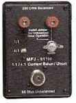 Balún MFJ-911 H