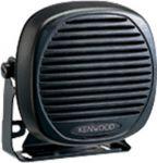 Kenwood KES-5