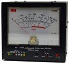 Merací prístroj MFJ-869