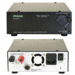 Zdroj MAAS SPA-8350