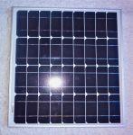 Solárny panel BlueSolar 50 Wp