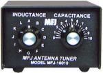 Tuner MFJ-16010