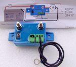 Ochrana akumulátorov BP 65