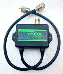 DUPLEXER COMET CF530