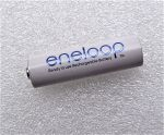 Akumulátor AA-Panasonic ENELOOP