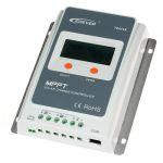 MPPT solárny regulátor EPsolar 100VDC / 10A