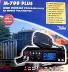 INTEK M-799 PLUS