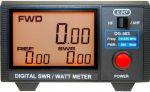 KPO DG-503 SWR- & Power-Meter