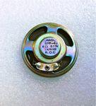 Mini speaker SPF-45
