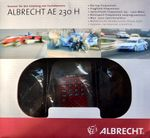 Abrecht AE 230 H