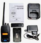 CB Rádiostanica TTI TCB H-100