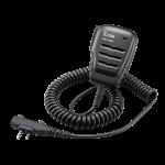 Letecký mikrofón ICOM   HM-240